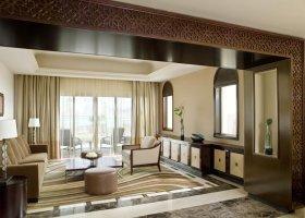 katar-hotel-grand-hayatt-doha-hotel-villas-009.jpg