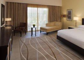 katar-hotel-grand-hayatt-doha-hotel-villas-011.jpg