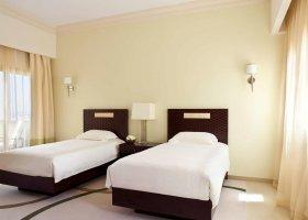 katar-hotel-grand-hayatt-doha-hotel-villas-012.jpg
