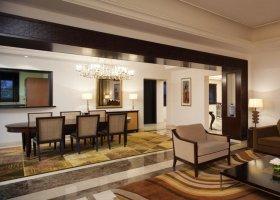 katar-hotel-grand-hayatt-doha-hotel-villas-014.jpg