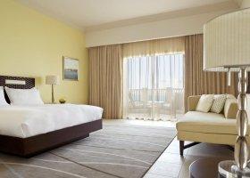 katar-hotel-grand-hayatt-doha-hotel-villas-015.jpg