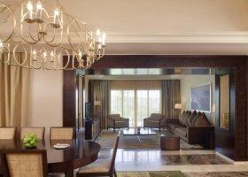 katar-hotel-grand-hayatt-doha-hotel-villas-016.jpg