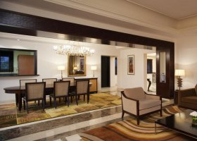 katar-hotel-grand-hayatt-doha-hotel-villas-017.jpg
