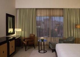 katar-hotel-grand-hayatt-doha-hotel-villas-018.jpg