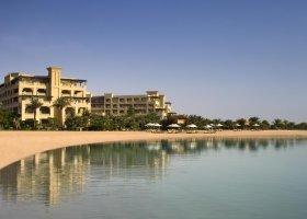 katar-hotel-grand-hayatt-doha-hotel-villas-020.jpg