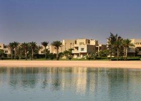 katar-hotel-grand-hayatt-doha-hotel-villas-021.jpg