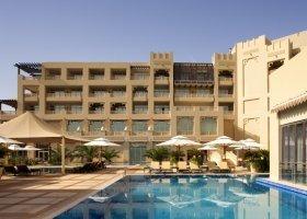 katar-hotel-grand-hayatt-doha-hotel-villas-022.jpg