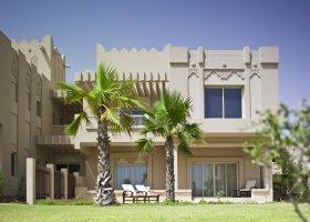katar-hotel-grand-hayatt-doha-hotel-villas-023.jpg