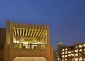 katar-hotel-grand-hayatt-doha-hotel-villas-025.jpg