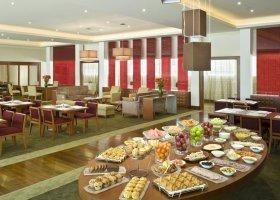 katar-hotel-grand-hayatt-doha-hotel-villas-026.jpg