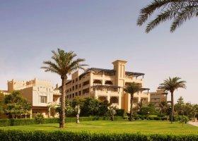 katar-hotel-grand-hayatt-doha-hotel-villas-027.jpg