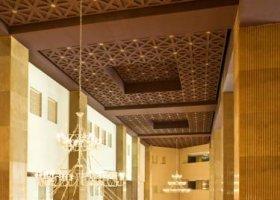 katar-hotel-grand-hayatt-doha-hotel-villas-028.jpg