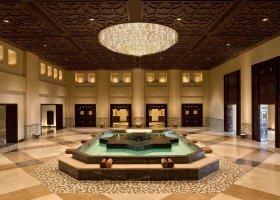 katar-hotel-grand-hayatt-doha-hotel-villas-029.jpg