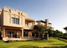 katar-hotel-grand-hayatt-doha-hotel-villas-030.jpg