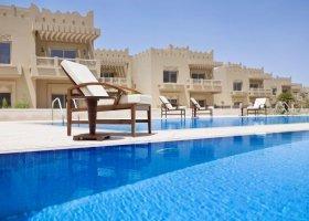katar-hotel-grand-hayatt-doha-hotel-villas-031.jpg