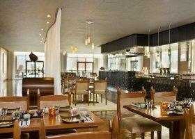 katar-hotel-grand-hayatt-doha-hotel-villas-032.jpg