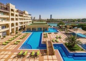 katar-hotel-grand-hayatt-doha-hotel-villas-033.jpg