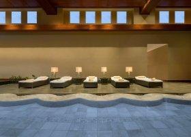 katar-hotel-grand-hayatt-doha-hotel-villas-034.jpg