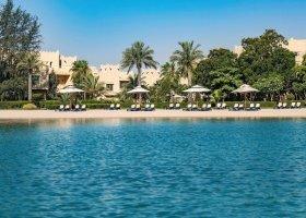 katar-hotel-grand-hayatt-doha-hotel-villas-035.jpg