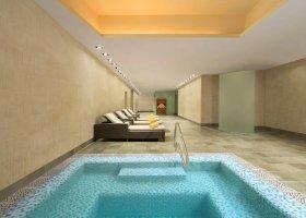 katar-hotel-grand-hayatt-doha-hotel-villas-036.jpg