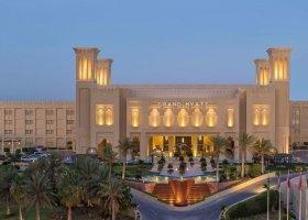 katar-hotel-grand-hayatt-doha-hotel-villas-038.jpg