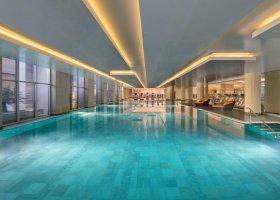 katar-hotel-grand-hayatt-doha-hotel-villas-039.jpg