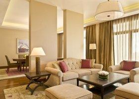 katar-hotel-grand-hayatt-doha-hotel-villas-041.jpg