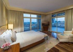 katar-hotel-grand-hayatt-doha-hotel-villas-042.jpg