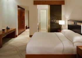 katar-hotel-grand-hayatt-doha-hotel-villas-043.jpg