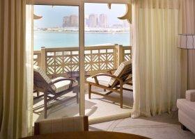 katar-hotel-grand-hayatt-doha-hotel-villas-045.jpg