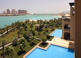 katar-hotel-grand-hayatt-doha-hotel-villas-046.jpg