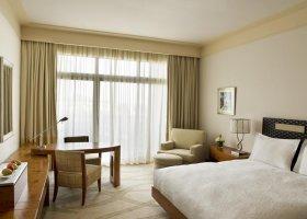 katar-hotel-grand-hayatt-doha-hotel-villas-047.jpg