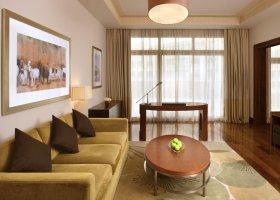 katar-hotel-grand-hayatt-doha-hotel-villas-048.jpg
