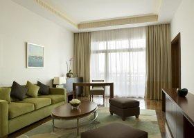 katar-hotel-grand-hayatt-doha-hotel-villas-049.jpg