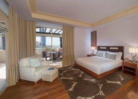 katar-hotel-grand-hayatt-doha-hotel-villas-050.jpg