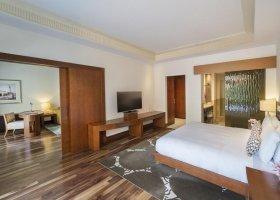 katar-hotel-grand-hayatt-doha-hotel-villas-051.jpg