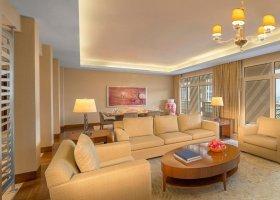 katar-hotel-grand-hayatt-doha-hotel-villas-052.jpg