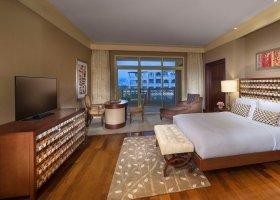 katar-hotel-grand-hayatt-doha-hotel-villas-053.jpg