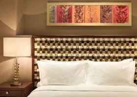 katar-hotel-grand-hayatt-doha-hotel-villas-054.jpg