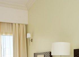 katar-hotel-grand-hayatt-doha-hotel-villas-055.jpg