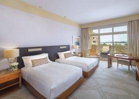 katar-hotel-grand-hayatt-doha-hotel-villas-056.jpg