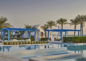 katar-hotel-hilton-salwa-beach-014.jpg