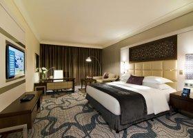 katar-hotel-intercontinental-doha-019.jpg