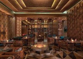 katar-hotel-marsa-malaz-kempinski-011.jpg