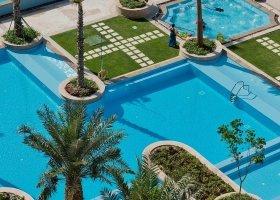 katar-hotel-marsa-malaz-kempinski-023.jpg