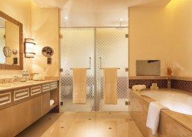 katar-hotel-marsa-malaz-kempinski-030.jpg