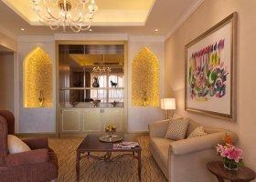 katar-hotel-marsa-malaz-kempinski-033.jpg