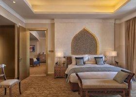 katar-hotel-marsa-malaz-kempinski-034.jpg