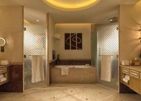 katar-hotel-marsa-malaz-kempinski-043.jpg