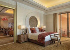 katar-hotel-marsa-malaz-kempinski-056.jpg